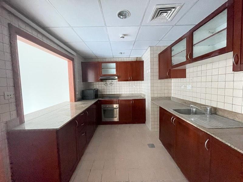 2 Bedroom Apartment For Rent in  Azure,  Dubai Marina | 1