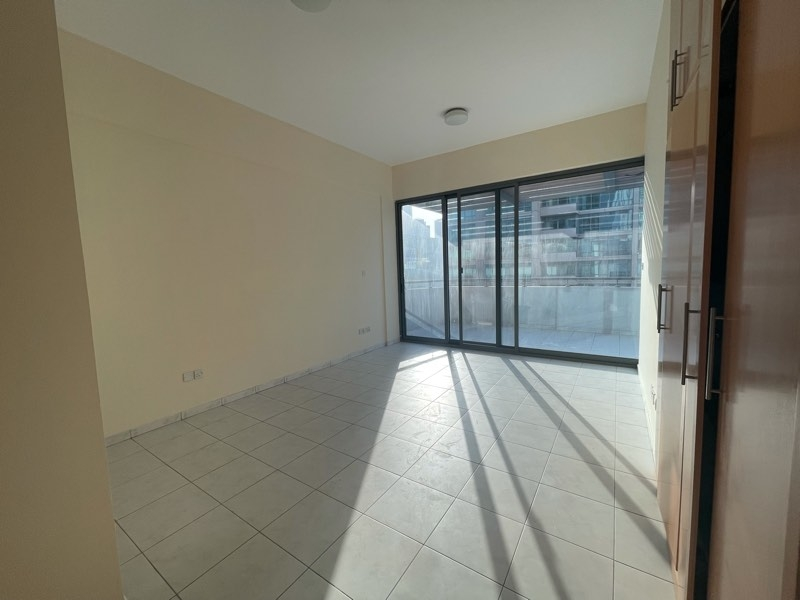 2 Bedroom Apartment For Rent in  Azure,  Dubai Marina | 0