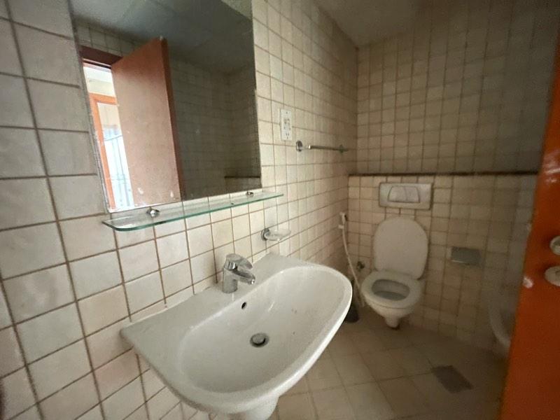 2 Bedroom Apartment For Rent in  Azure,  Dubai Marina | 7