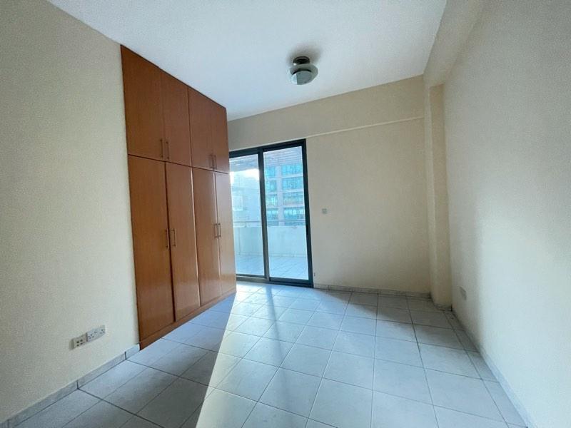 2 Bedroom Apartment For Rent in  Azure,  Dubai Marina | 5