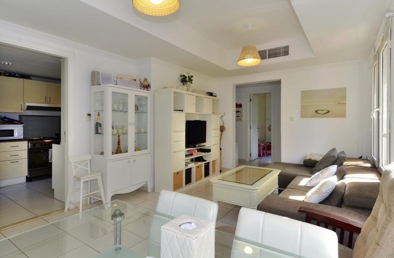 2 Bedroom Villa For Sale in  Springs 4,  The Springs | 3