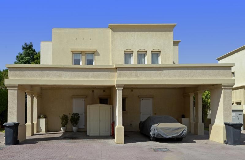2 Bedroom Villa For Sale in  Springs 4,  The Springs | 14