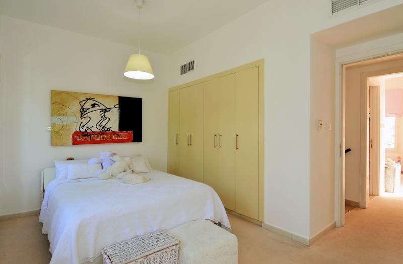2 Bedroom Villa For Sale in  Springs 4,  The Springs | 5