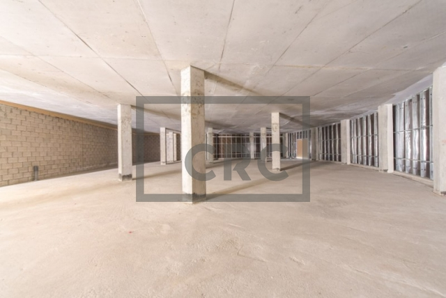 retail for sale in jumeirah lake towers, armada tower 1 | 2