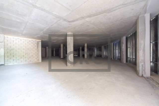 retail for sale in jumeirah lake towers, armada tower 1 | 3