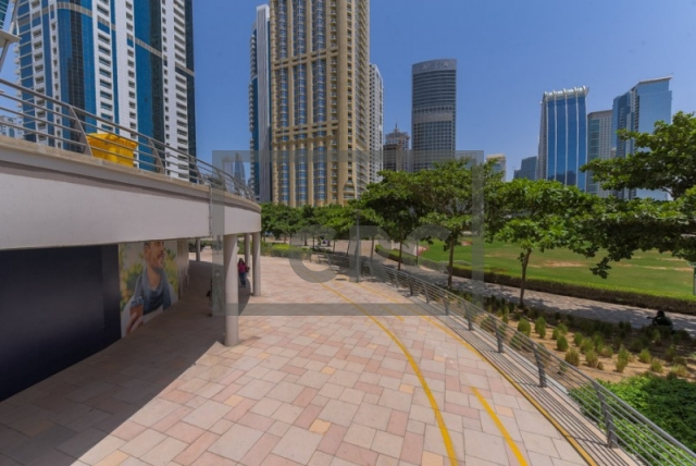 retail for sale in jumeirah lake towers, armada tower 1 | 9