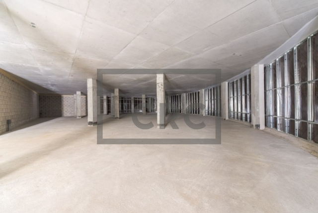 retail for sale in jumeirah lake towers, armada tower 1 | 5