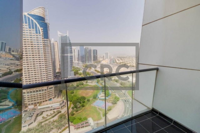 office for sale in jumeirah lake towers, indigo icon | 9