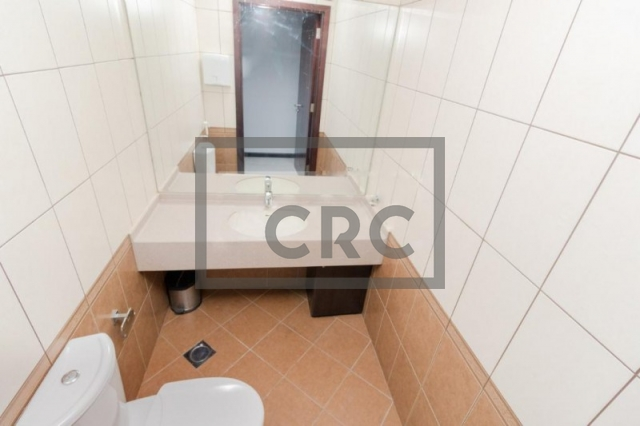 office for sale in jumeirah lake towers, indigo icon | 11