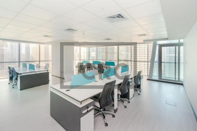 office for sale in jumeirah lake towers, indigo icon | 2