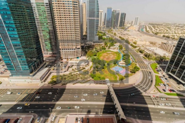 office for sale in jumeirah lake towers, indigo icon | 12