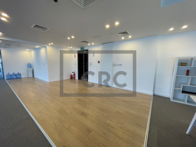 office for sale in jumeirah lake towers, platinum tower | 10