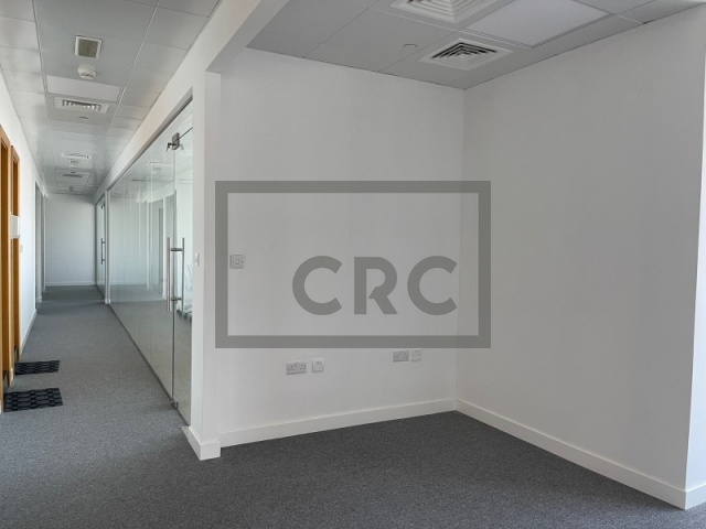 office for sale in jumeirah lake towers, platinum tower | 3