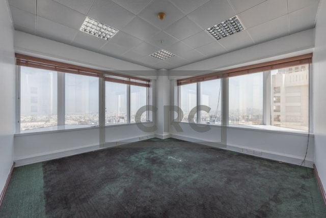 offices for rent in al moosa towers