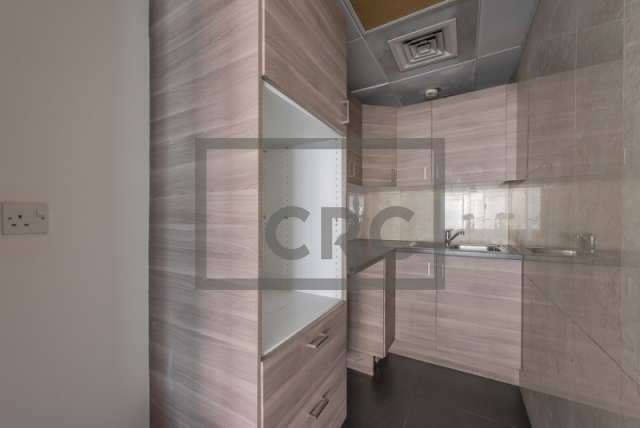 semi-furnished office for rent in sheikh zayed road, al moosa tower ii   13