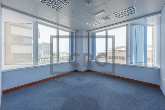 commercial properties for rent in al moosa tower ii