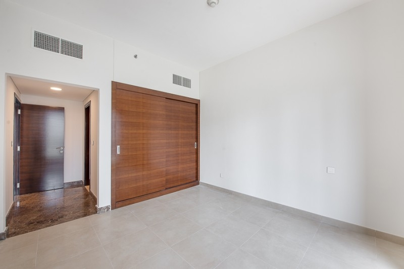 1 Bedroom Apartment For Sale in  Sparkle Tower 1,  Dubai Marina | 6