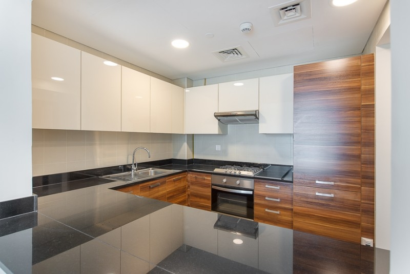 1 Bedroom Apartment For Sale in  Sparkle Tower 1,  Dubai Marina | 2