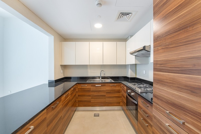 1 Bedroom Apartment For Sale in  Sparkle Tower 1,  Dubai Marina | 8