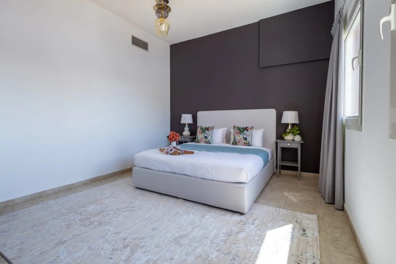 1 Bedroom Apartment For Sale in  The Imperial Residence B,  Jumeirah Village Triangle | 13