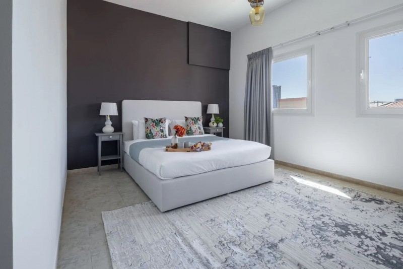 1 Bedroom Apartment For Sale in  The Imperial Residence B,  Jumeirah Village Triangle | 11