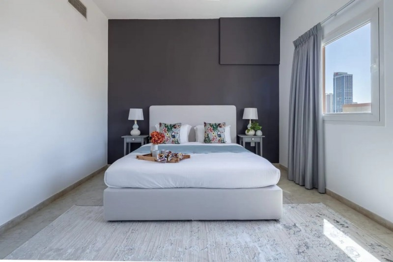 1 Bedroom Apartment For Sale in  The Imperial Residence B,  Jumeirah Village Triangle | 10