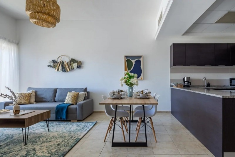 1 Bedroom Apartment For Sale in  The Imperial Residence B,  Jumeirah Village Triangle | 6
