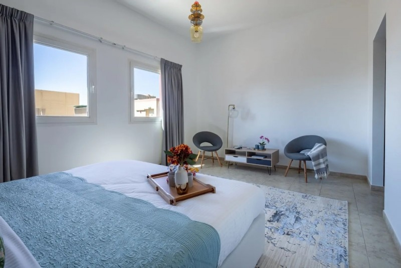 1 Bedroom Apartment For Sale in  The Imperial Residence B,  Jumeirah Village Triangle | 12