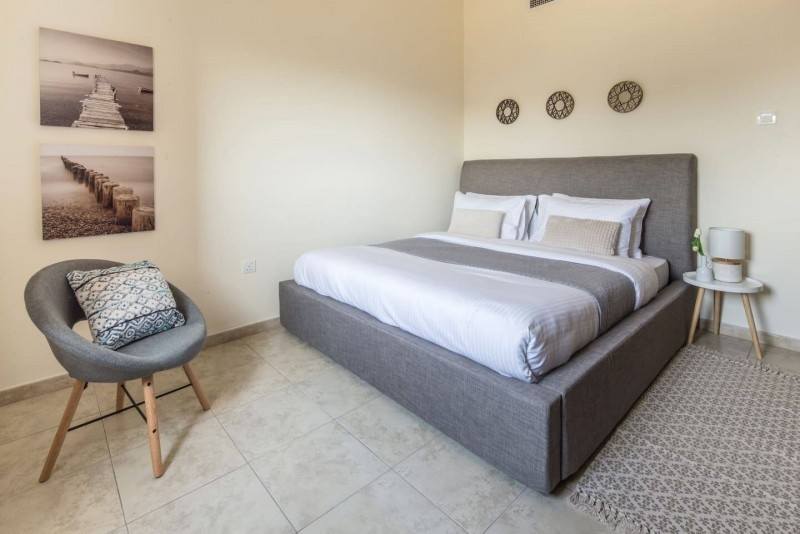 2 Bedroom Apartment For Sale in  The Imperial Residence B,  Jumeirah Village Triangle | 7