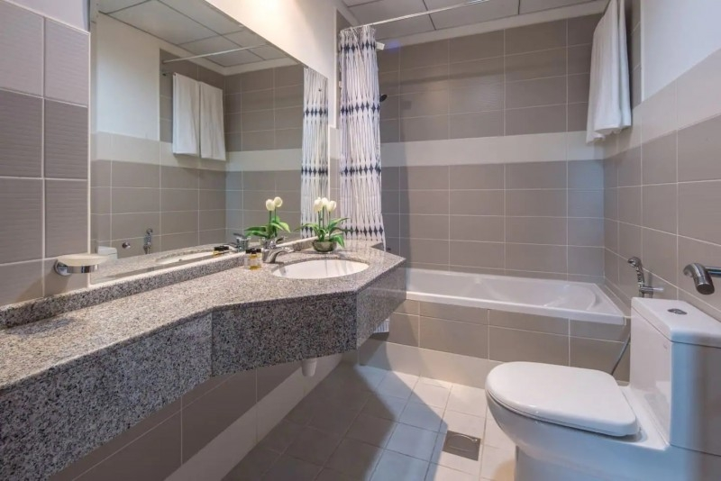 2 Bedroom Apartment For Sale in  The Imperial Residence B,  Jumeirah Village Triangle | 9