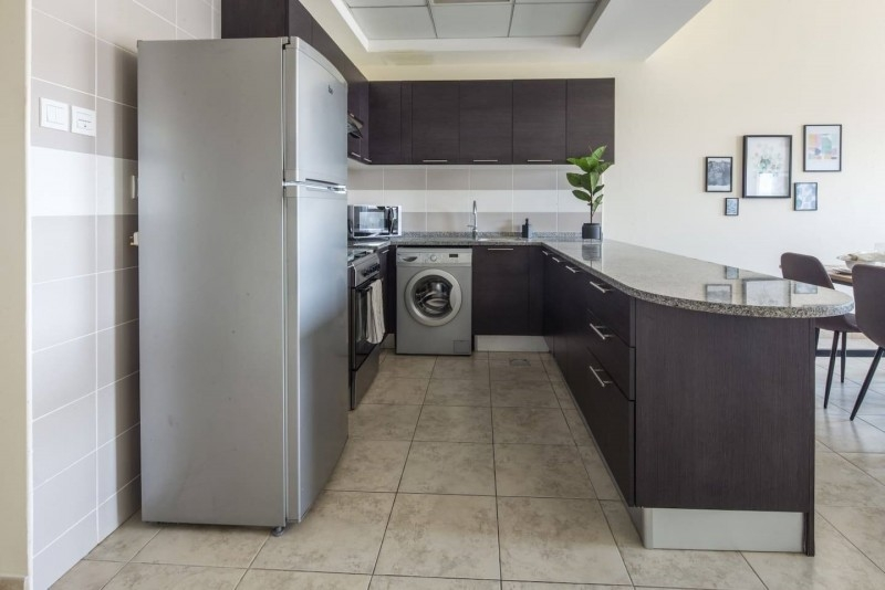 2 Bedroom Apartment For Sale in  The Imperial Residence B,  Jumeirah Village Triangle | 6