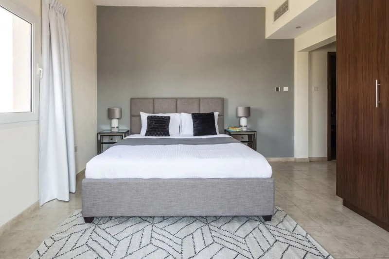 2 Bedroom Apartment For Sale in  The Imperial Residence B,  Jumeirah Village Triangle | 11