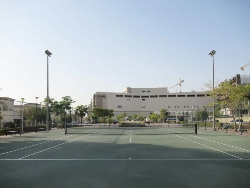 2 Bedroom Apartment For Sale in  The Imperial Residence B,  Jumeirah Village Triangle | 13