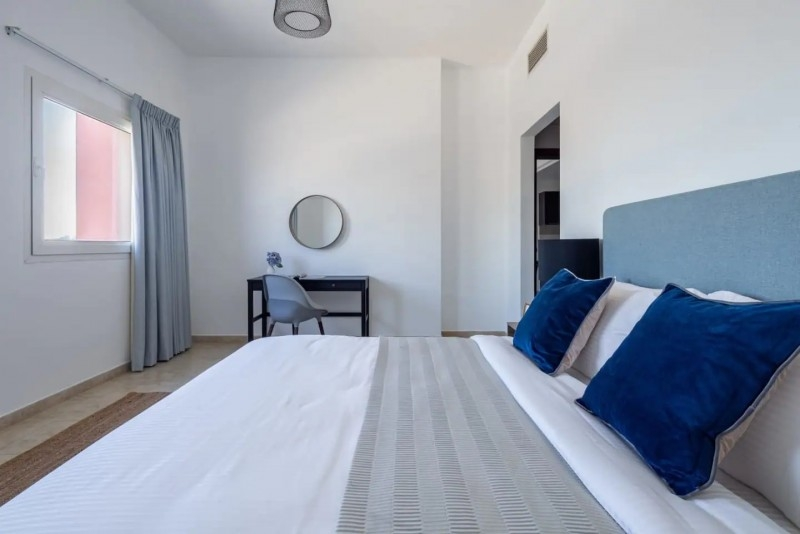 1 Bedroom Apartment For Sale in  The Imperial Residence B,  Jumeirah Village Triangle   12