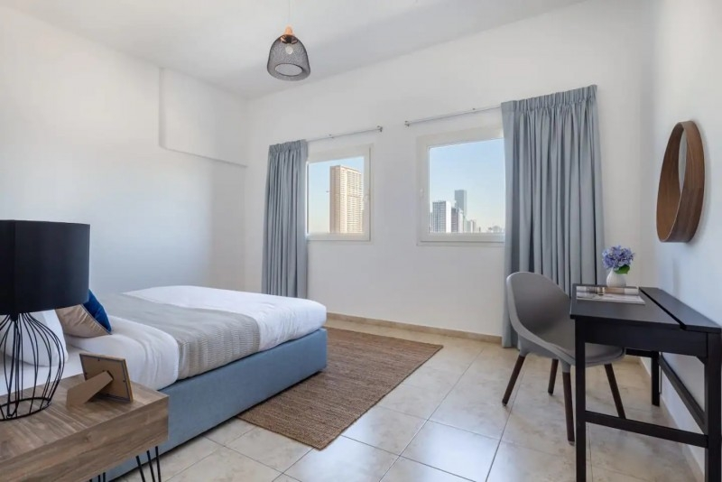 1 Bedroom Apartment For Sale in  The Imperial Residence B,  Jumeirah Village Triangle   13
