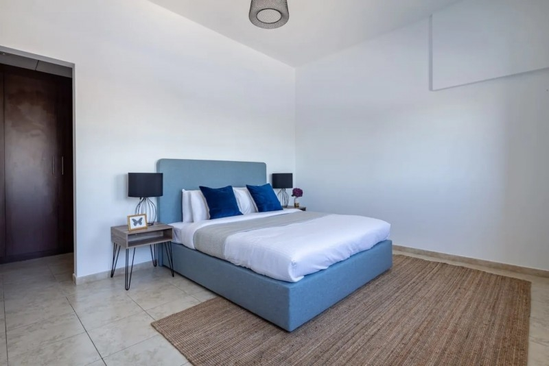 1 Bedroom Apartment For Sale in  The Imperial Residence B,  Jumeirah Village Triangle   11