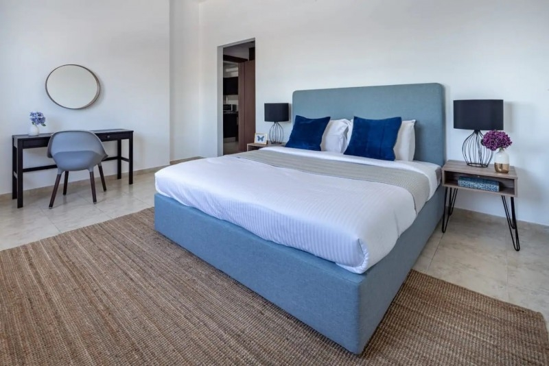 1 Bedroom Apartment For Sale in  The Imperial Residence B,  Jumeirah Village Triangle   10