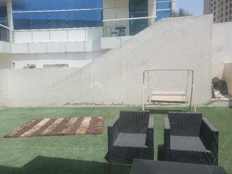 2 Bedroom Apartment For Rent in  Dorra Bay,  Dubai Marina | 13