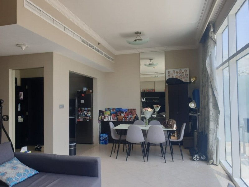 2 Bedroom Apartment For Rent in  Dorra Bay,  Dubai Marina | 2