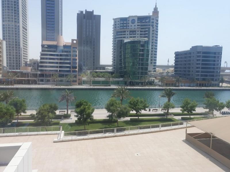 2 Bedroom Apartment For Rent in  Dorra Bay,  Dubai Marina | 3
