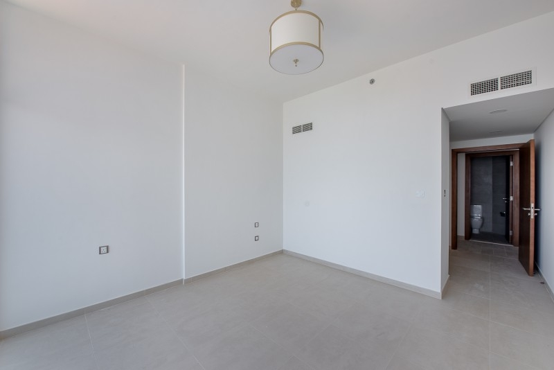 1 Bedroom Apartment For Rent in  MINA by Azizi,  Palm Jumeirah | 4
