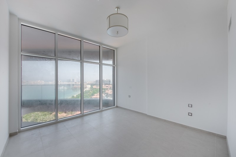 1 Bedroom Apartment For Rent in  MINA by Azizi,  Palm Jumeirah | 3