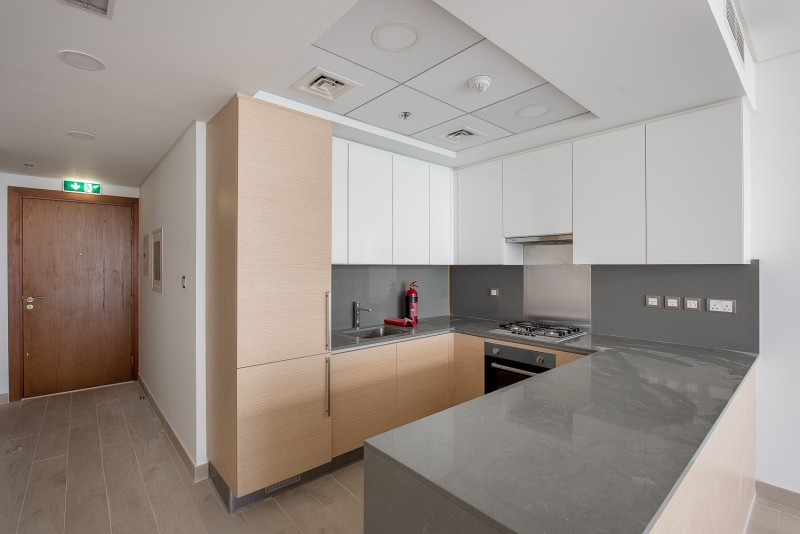 1 Bedroom Apartment For Rent in  MINA by Azizi,  Palm Jumeirah | 1