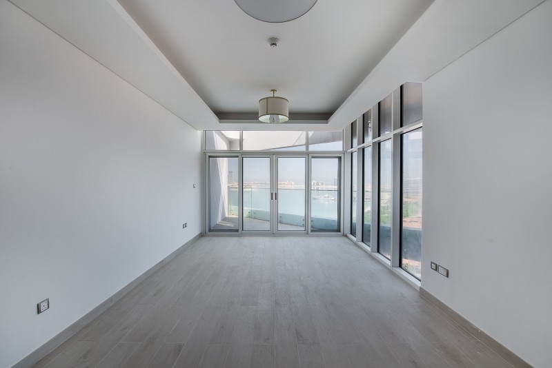 1 Bedroom Apartment For Rent in  MINA by Azizi,  Palm Jumeirah | 0