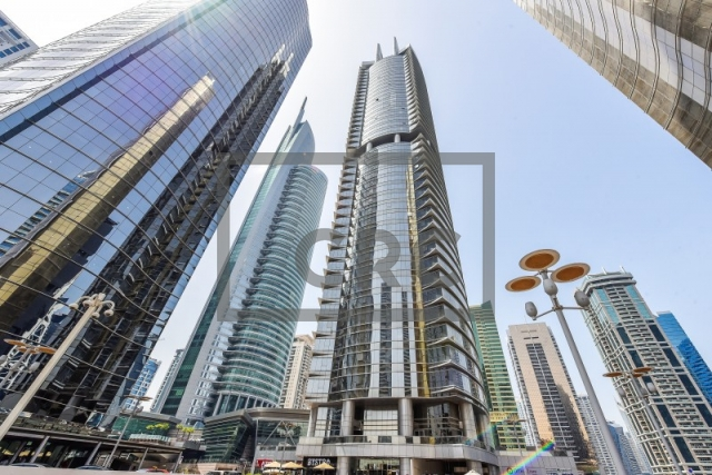 office for sale in jumeirah lake towers, platinum tower   11
