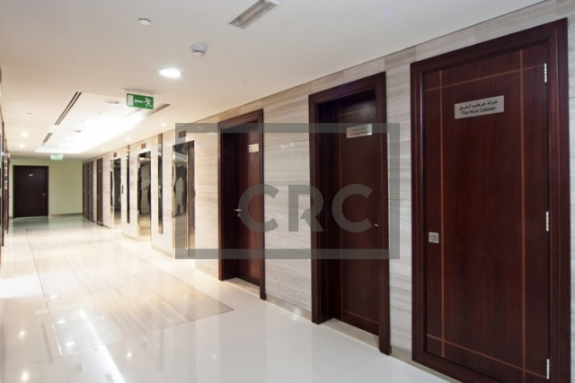 office for sale in jumeirah lake towers, platinum tower   7