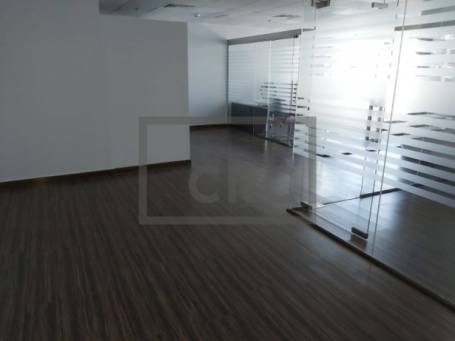 office for sale in jumeirah lake towers, platinum tower   5
