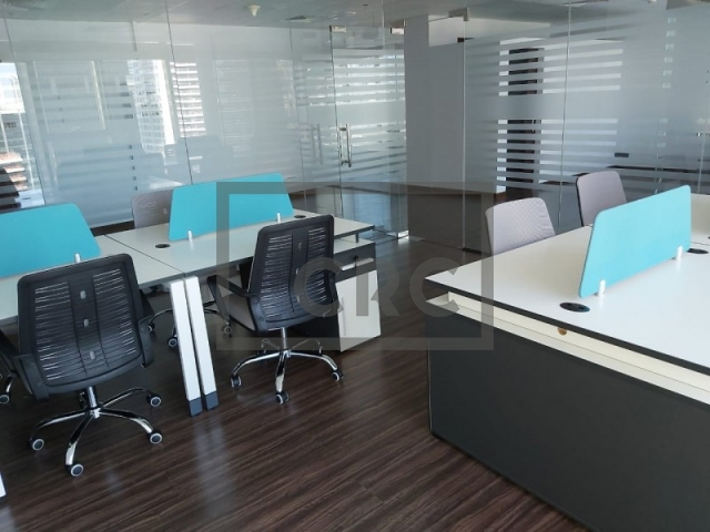 office for sale in jumeirah lake towers, platinum tower   1