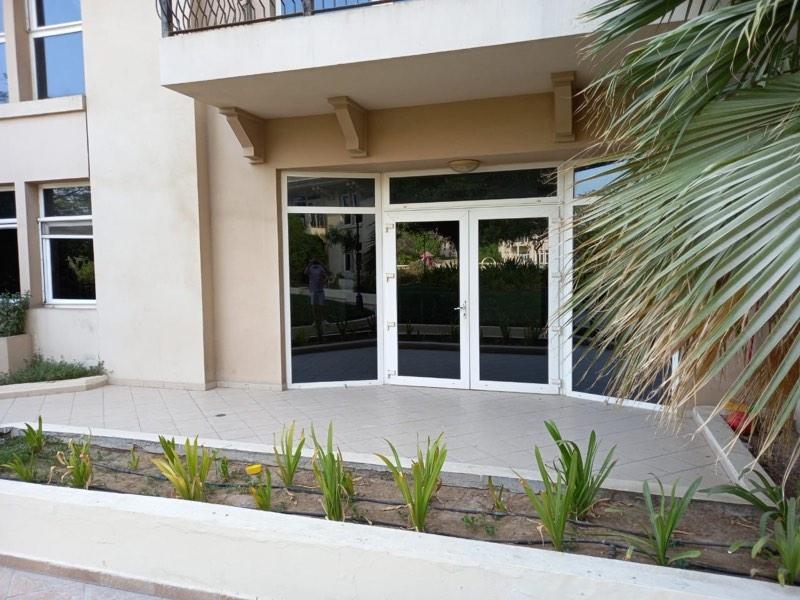 2 Bedroom Apartment For Rent in  Garden Apartments,  Mirdif   6
