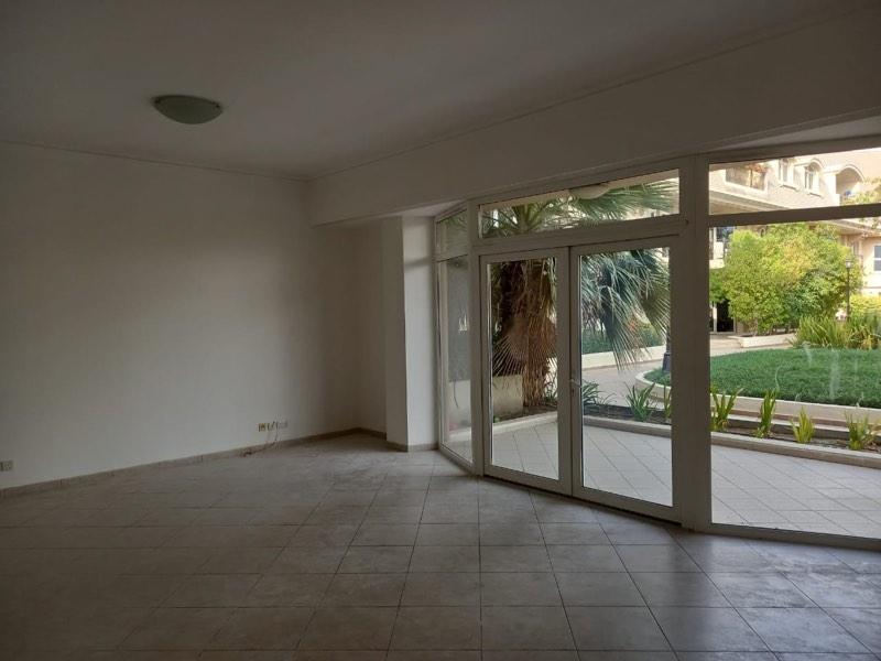 2 Bedroom Apartment For Rent in  Garden Apartments,  Mirdif   0